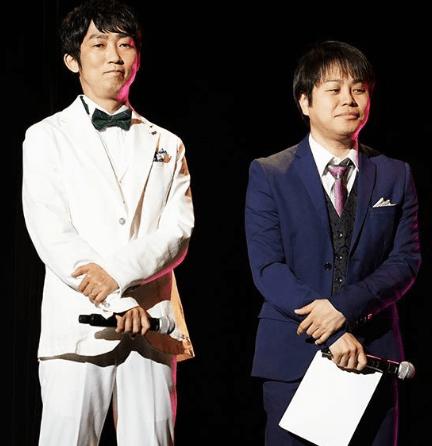 「#志村けん頑張れ」日本中がエール ノンスタ「早く元気になってほしい」