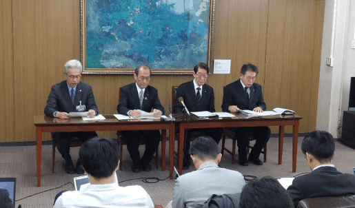 大学でクラスター発生の可能性 京都産業大の学生8人が新型コロナ感染