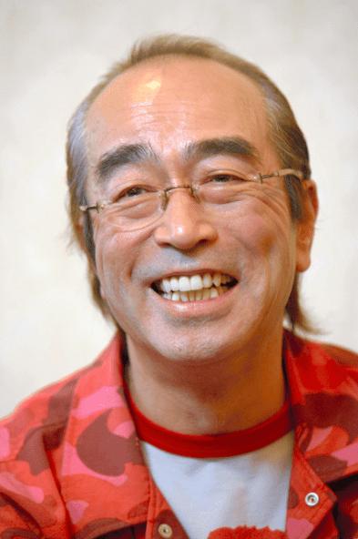 志村さん兄「顔見られず別れ、つらい」 遺体にも会えず