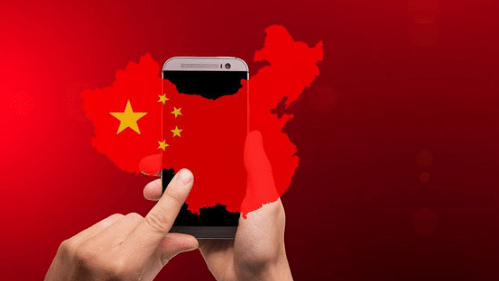 中国共産党批判コメント削除は「エラー」、ユーチューブ