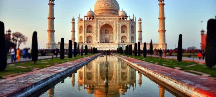 インドはカマグラなどのジェネリックとしても有名