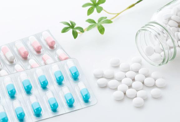 4種類の覚せい剤成分が混合した「覚せい剤のカクテル」