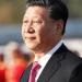 """日本企業が""""脱中国""""加速! 政府が「Uターン企業」支援に2400億円計上へ 識者「中国とのビジネスは危険。国内回帰すべき」"""