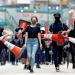 中国干渉により撤廃されそうな、香港の優遇措置制度とは?